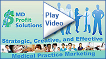 Marketing Solutions Video