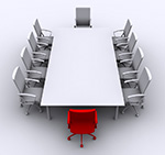 Effective staff meetings - MD Profit Solutions